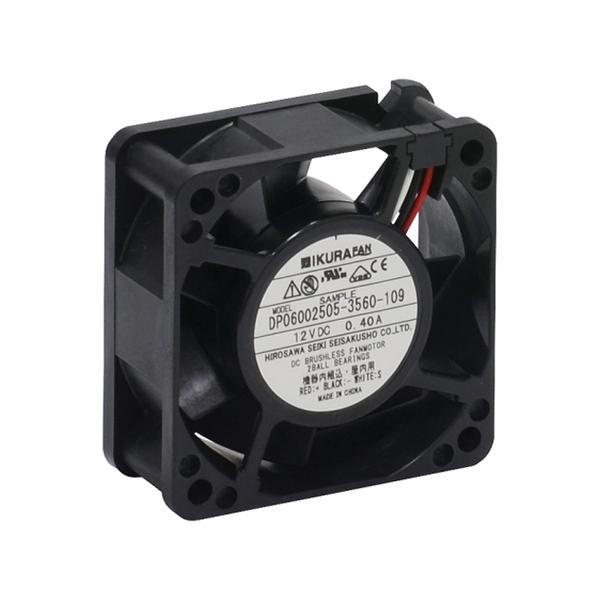 DP060025シリーズ商品イメージ